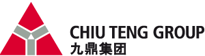 Chiu Teng Group Logo